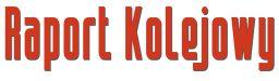 raport_logo2